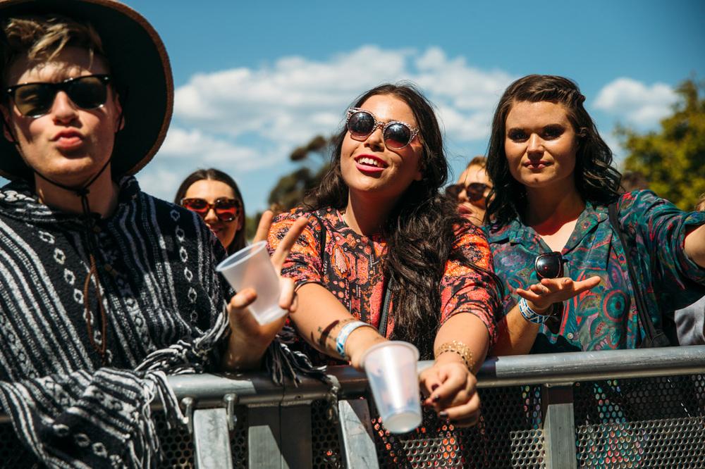 Laneway Festival Adelaide 2015_credit_Daniel Boud-77.jpg