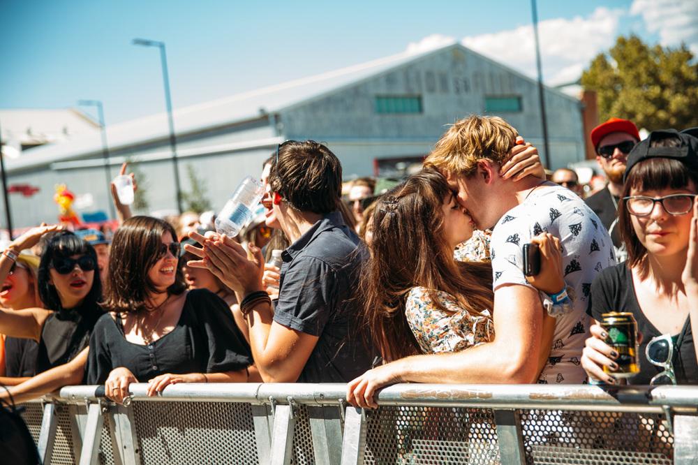 Laneway Festival Adelaide 2015_credit_Daniel Boud-79.jpg