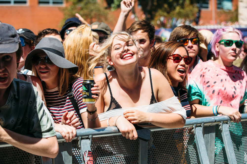 Laneway Festival Adelaide 2015_credit_Daniel Boud-86.jpg