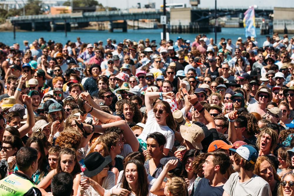 Laneway Festival Adelaide 2015_credit_Daniel Boud-89.jpg