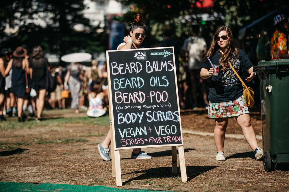 Laneway Festival Fremantle 2015_credit_Daniel Boud-19.jpg