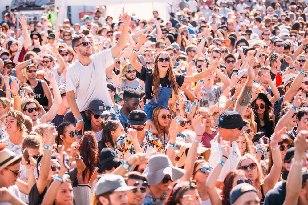 Laneway Festival Adelaide 2015_credit_Daniel Boud-93.jpg