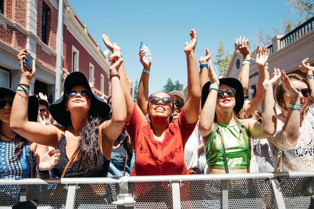 Laneway Festival Fremantle 2015_credit_Daniel Boud-21.jpg