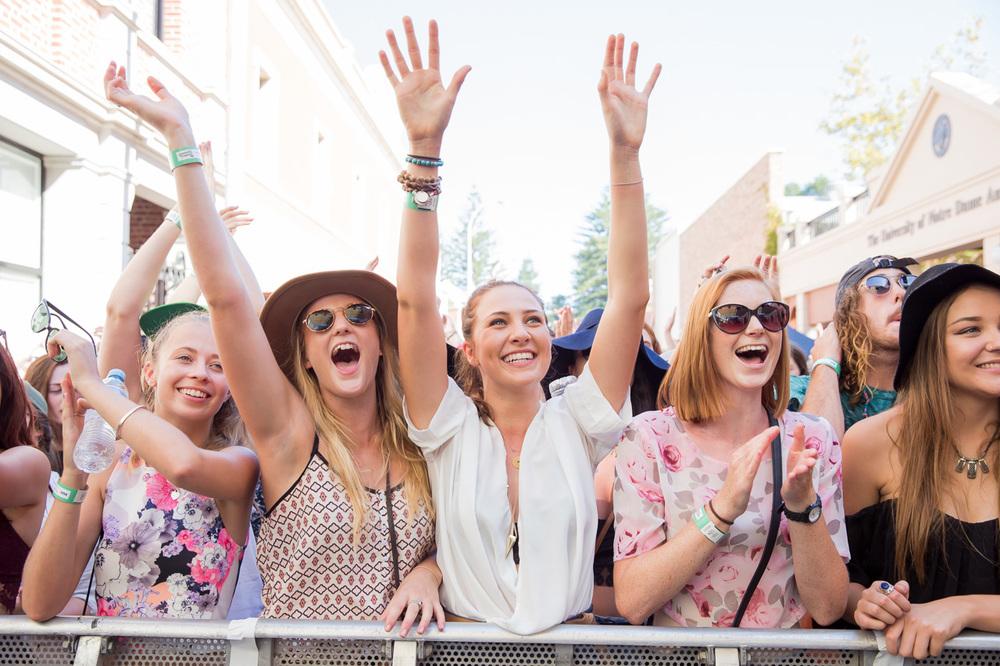Laneway Festival Fremantle 2015_credit_Daniel Boud-26.jpg