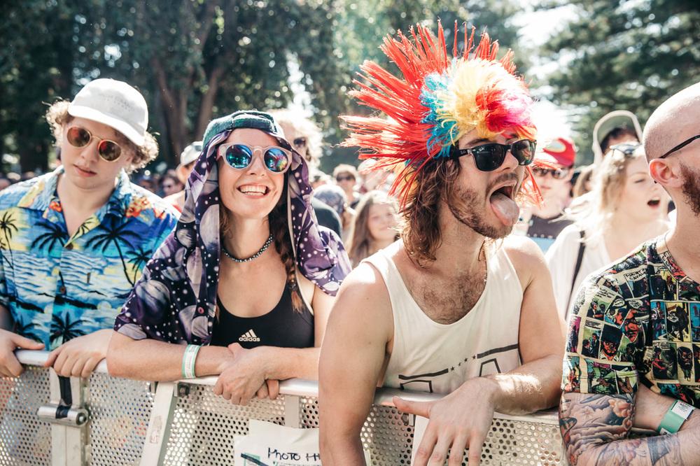 Laneway Festival Fremantle 2015_credit_Daniel Boud-23.jpg