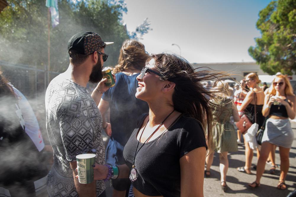 Laneway Festival Fremantle 2015_credit_Daniel Boud-27.jpg