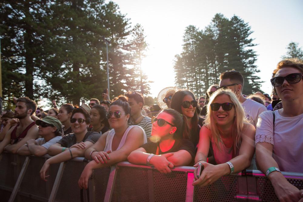 Laneway Festival Fremantle 2015_credit_Daniel Boud-33.jpg