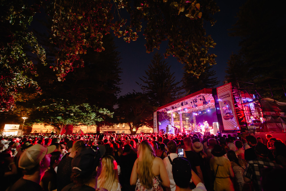 Laneway Festival Fremantle 2015_credit_Daniel Boud-36.jpg