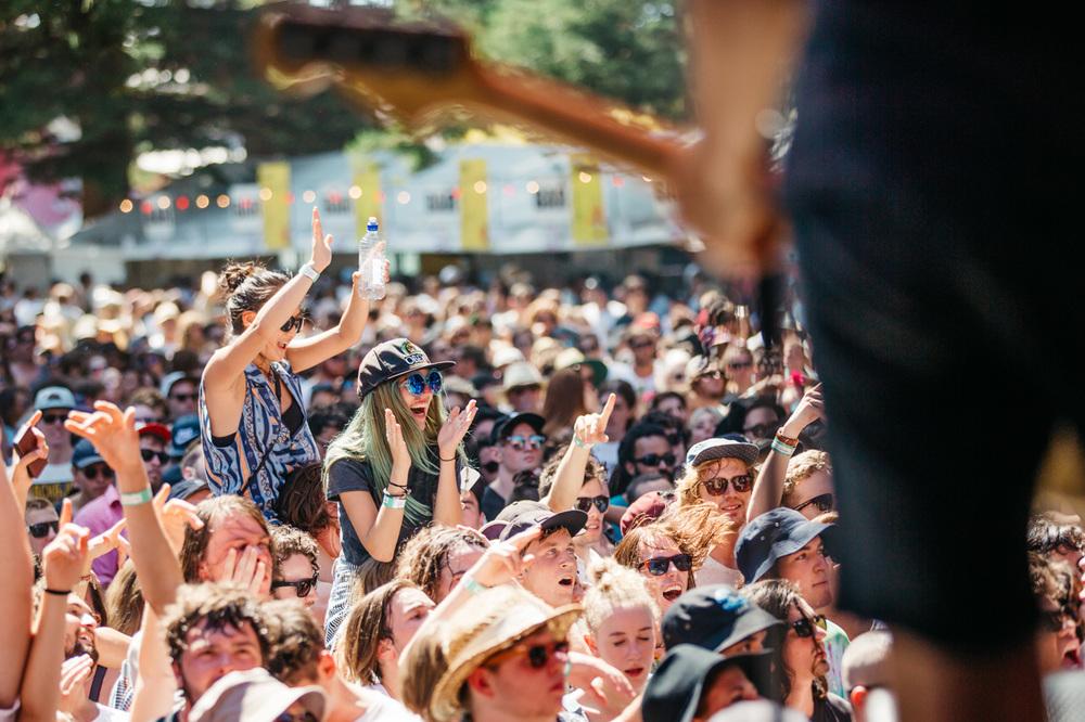 Laneway Festival Fremantle 2015_credit_Daniel Boud.jpg