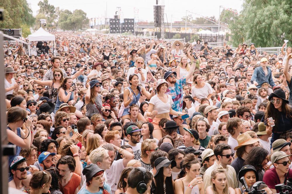 Laneway Festival Melbourne 2015_credit_Daniel Boud-29.jpg