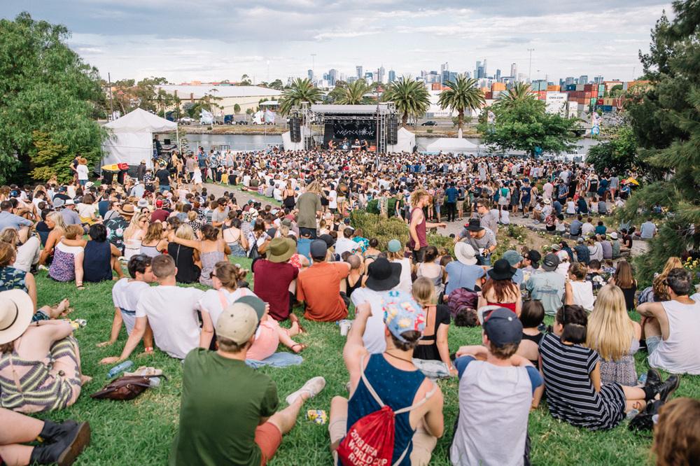 Laneway Festival Melbourne 2015_credit_Daniel Boud-33.jpg