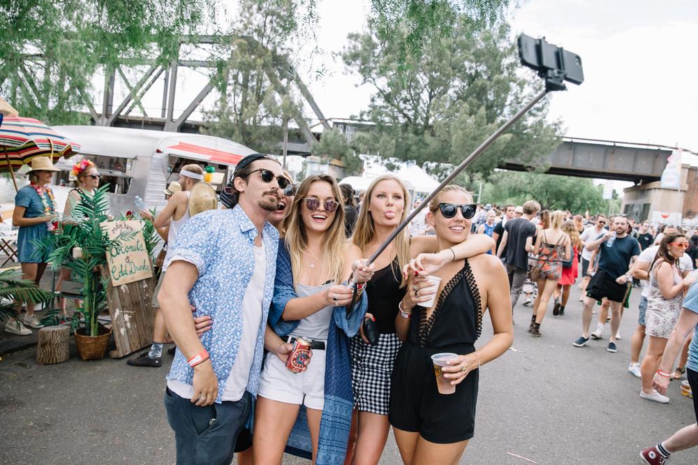 Laneway Festival Melbourne 2015_credit_Daniel Boud.jpg