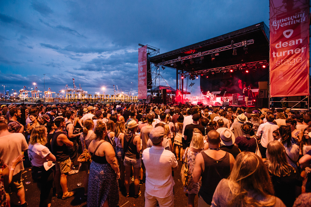 Laneway Festival Melbourne 2015_credit_Daniel Boud-40.jpg
