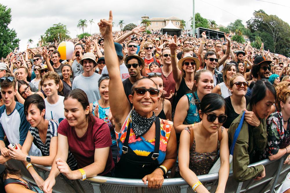 Sydney Laneway Festival_2015_credit-Daniel_Boud_004.jpg