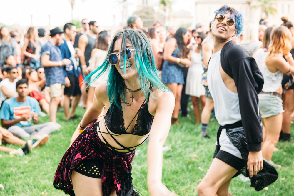 Sydney Laneway Festival_2015_credit-Daniel_Boud_005.jpg