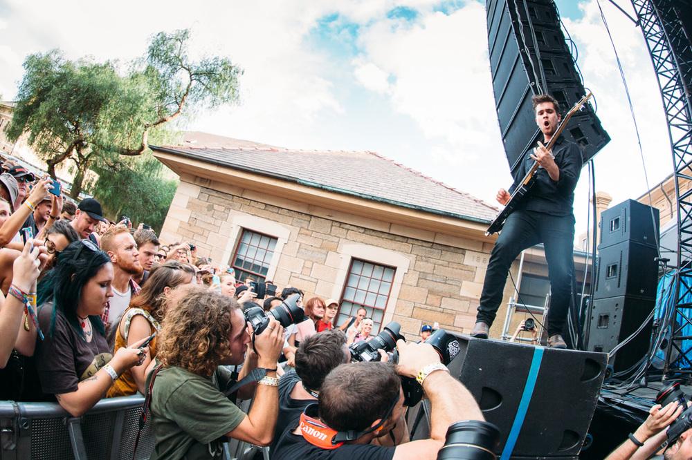 Sydney Laneway Festival_2015_credit-Daniel_Boud_007.jpg