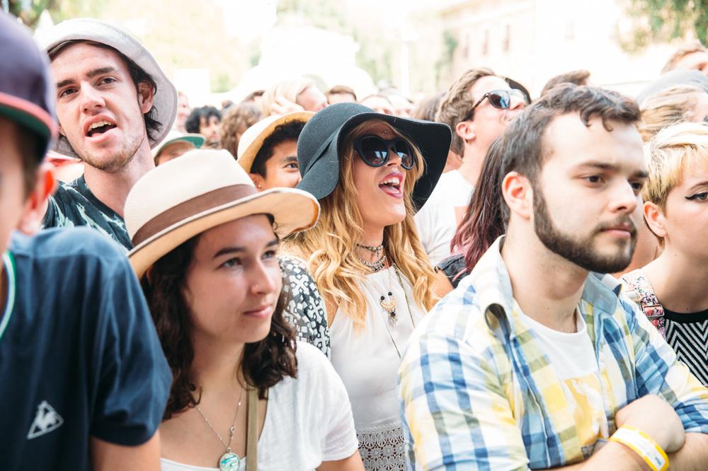 Sydney Laneway Festival_2015_credit-Daniel_Boud_006.jpg