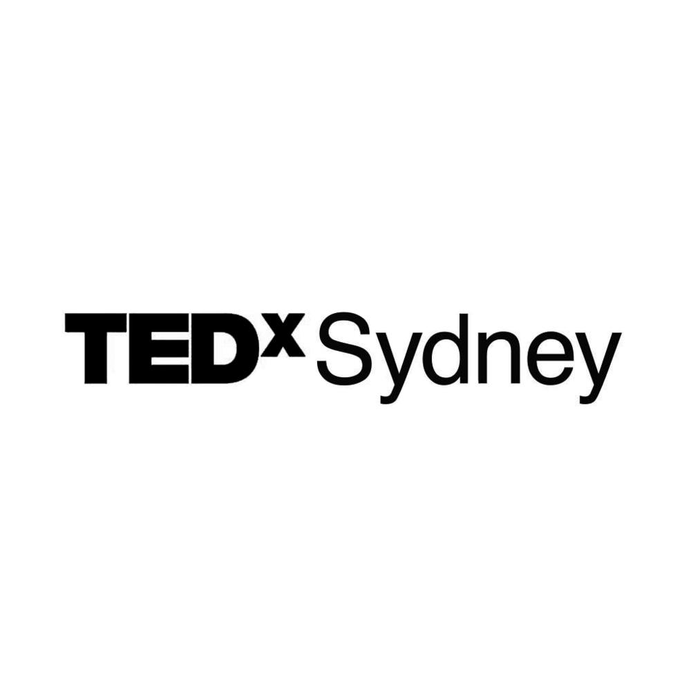 tedxsydney.png