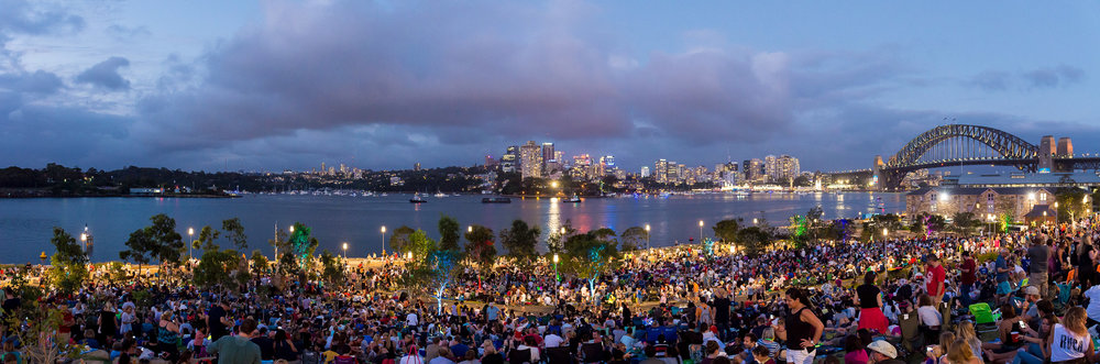 New Years Eve 2016 Barangaroo WT1_8276-Pano.jpg