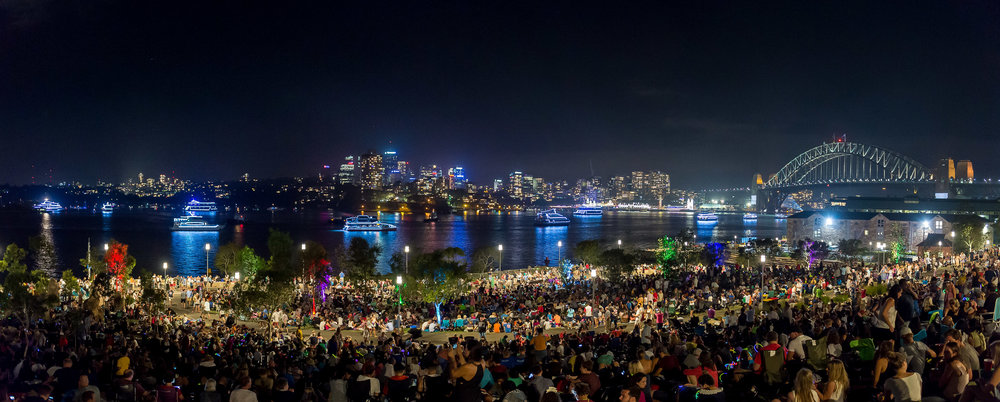 New Years Eve 2016 Barangaroo WT1_8302-Pano.jpg