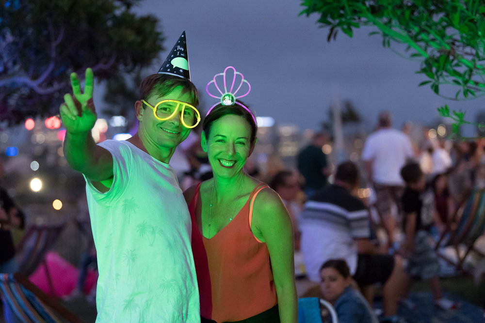 New Years Eve 2016 Barangaroo WT2_7496.jpg