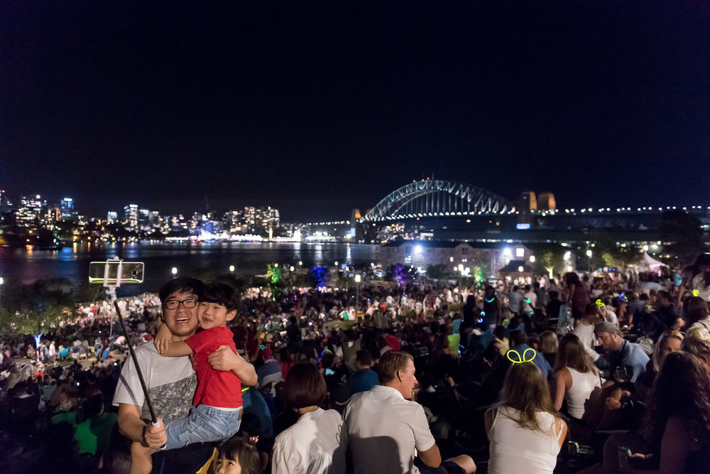 New Years Eve 2016 Barangaroo WT2_7697.jpg