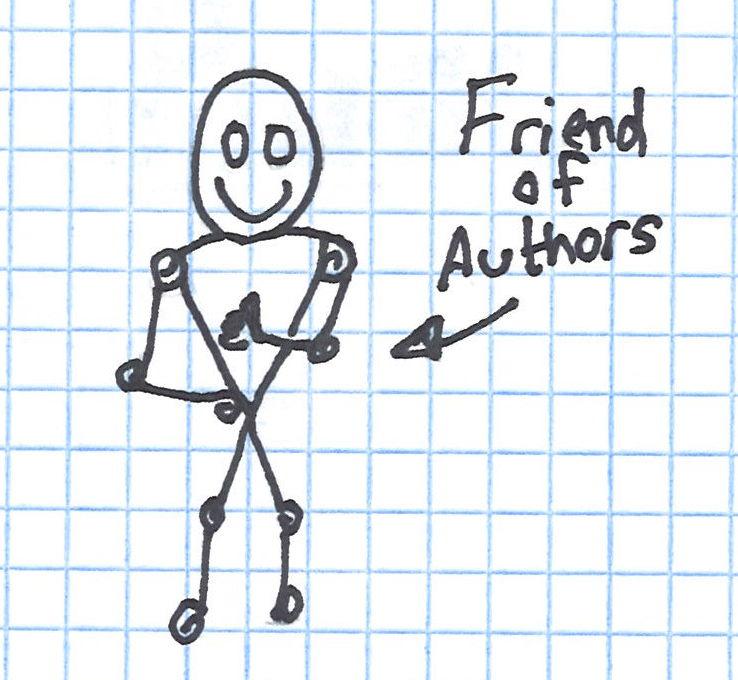 Friend of Authors.jpg
