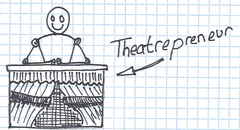 Theatrepreneur.jpeg