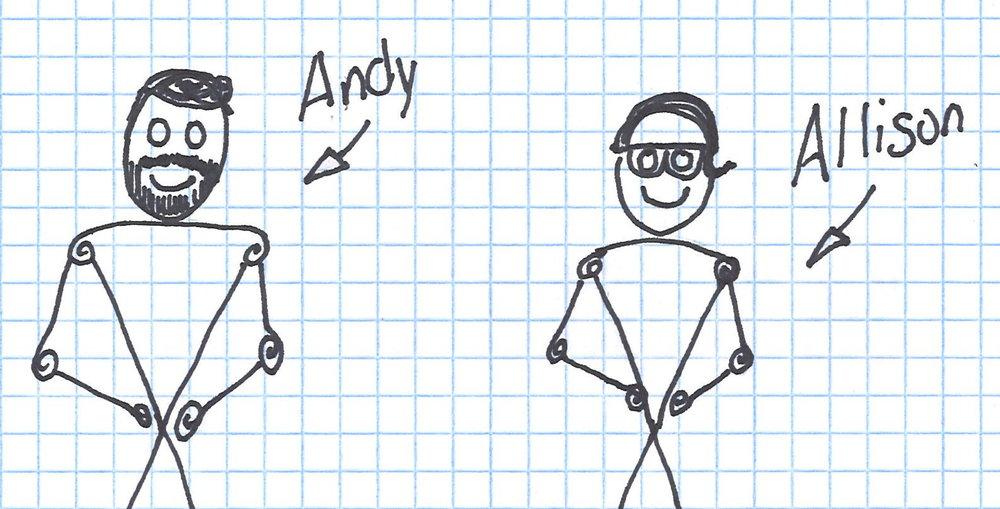 Andy & Allison.jpg