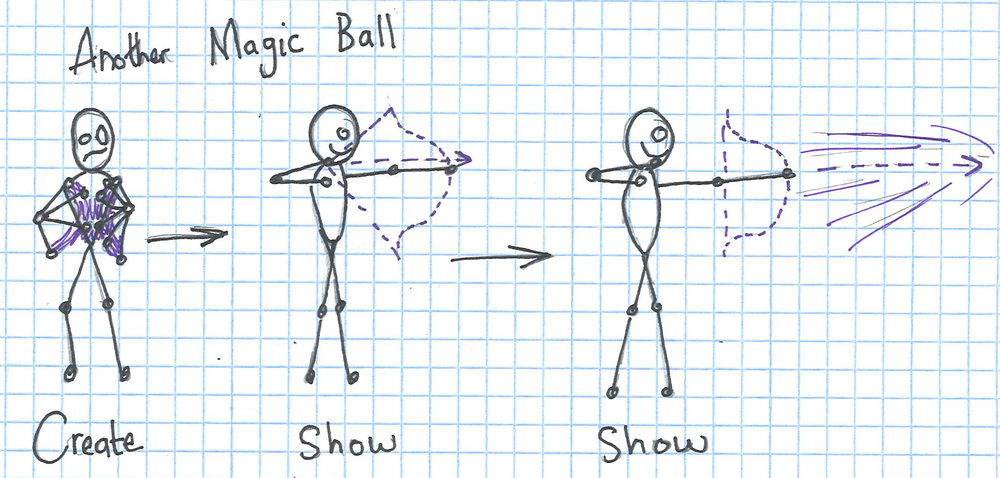 magic ball 2.jpeg
