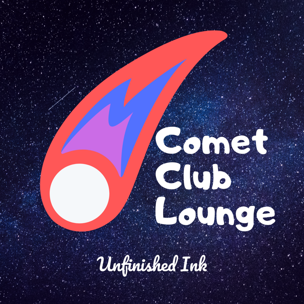 Comet CLub Lounge.png