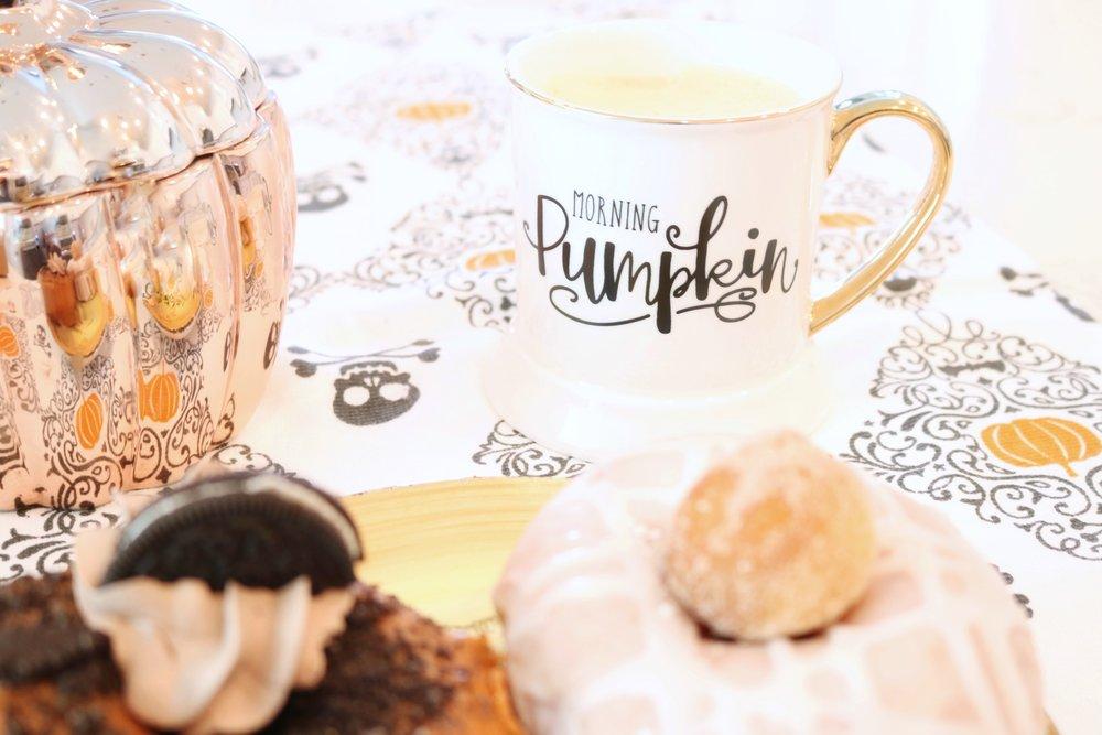 Pumpkin Coffee Mug.jpg
