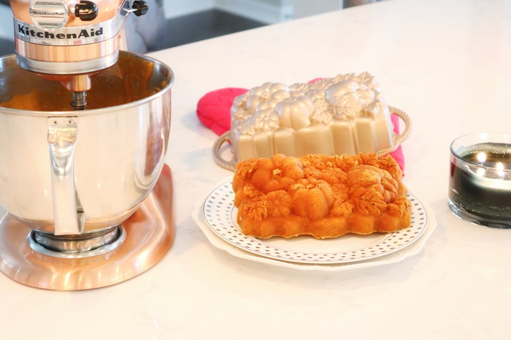 Peanut butter pumpkin bread.jpg