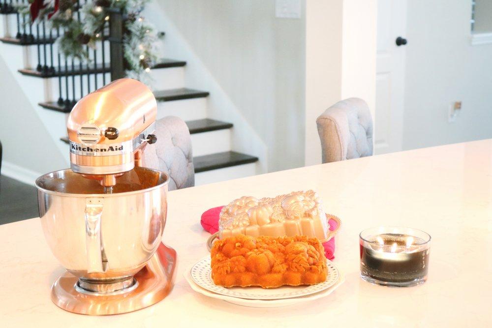 peanut butter pumpkin bread recipe.jpg