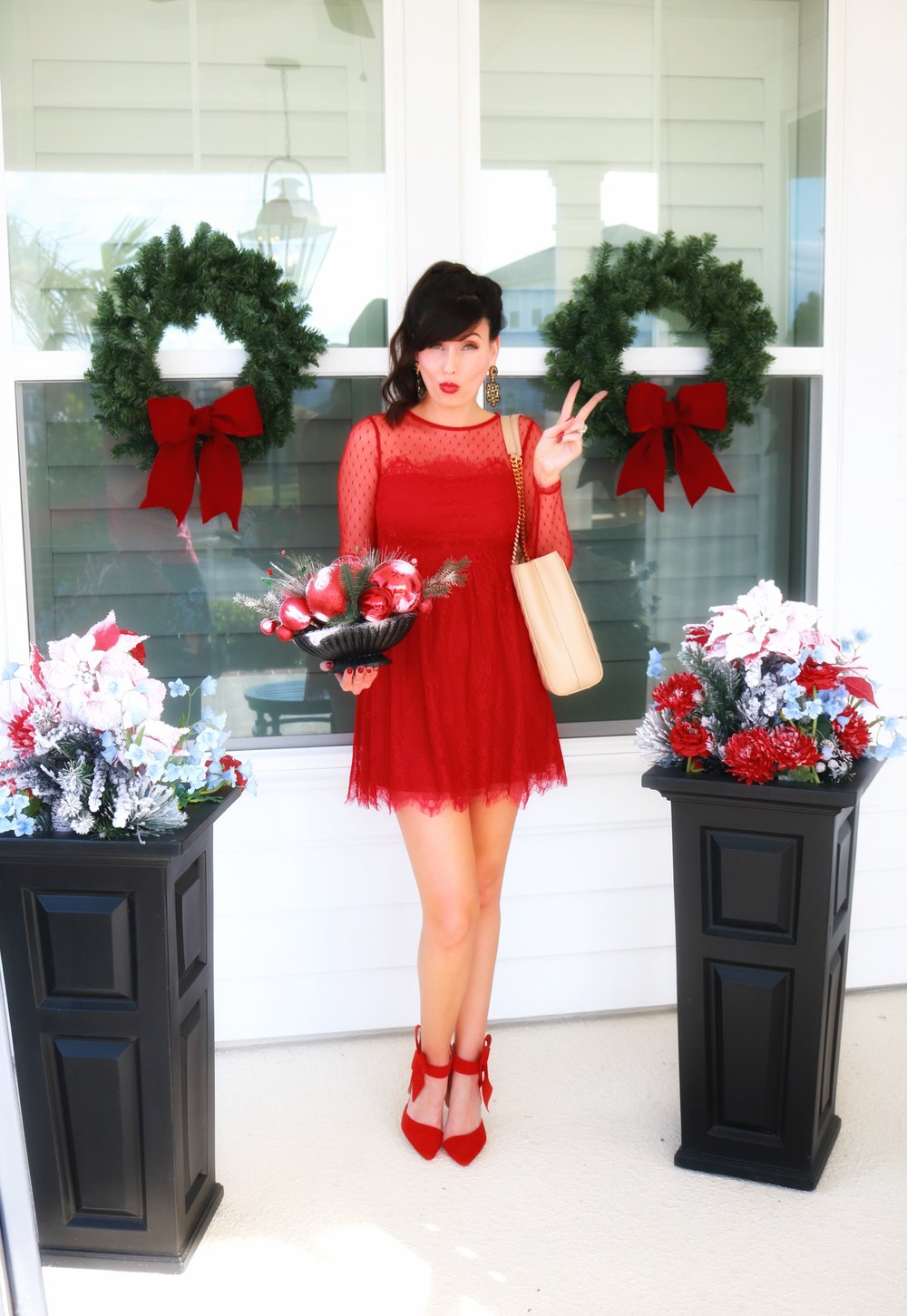 Holiday Red Christmas Dress.jpg