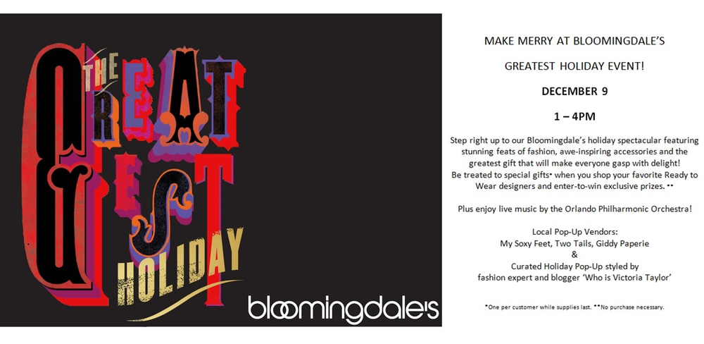 Bloomingdales Holiday Pop Up Shop Invite.PNG