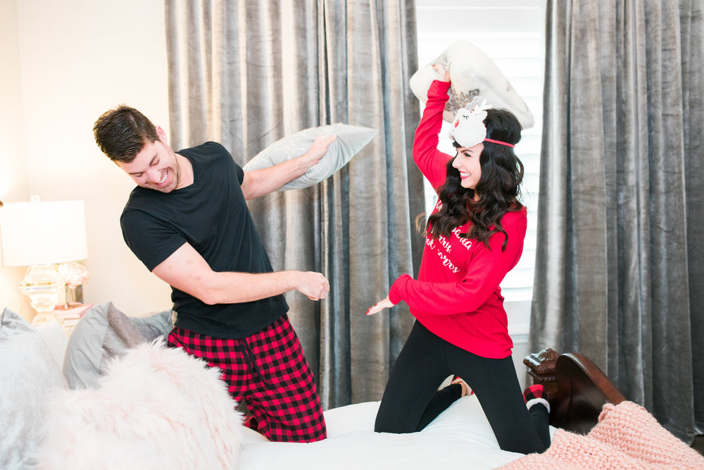 christmas pj couples style.JPG