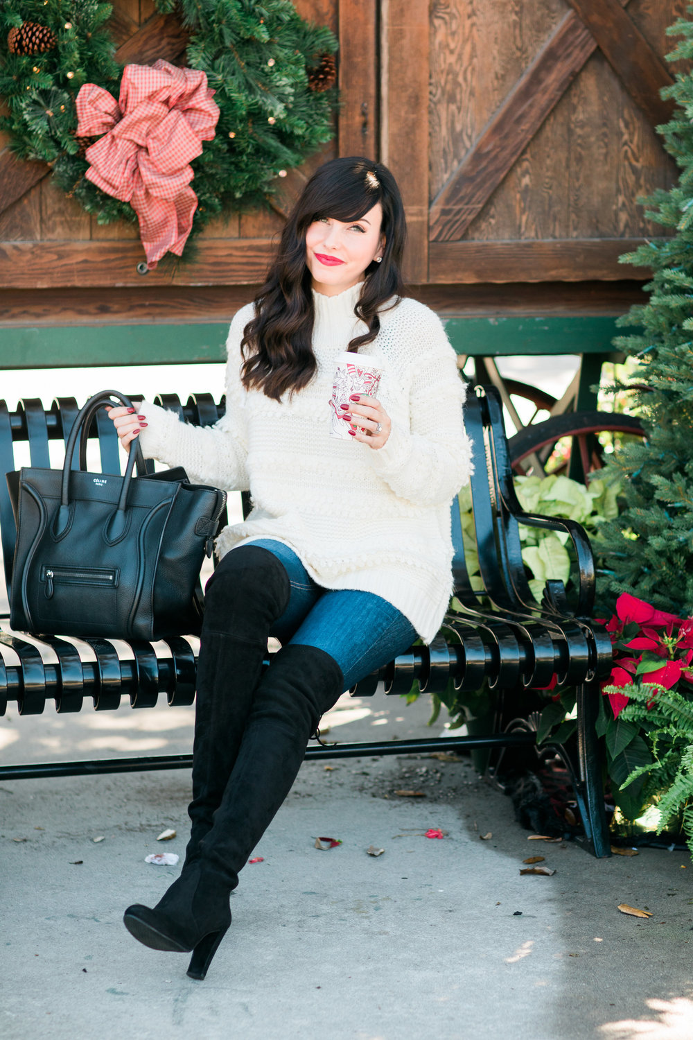 Cozy Ivory detailed sweater.jpg