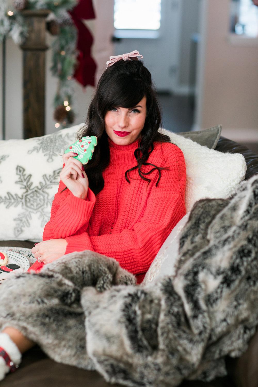 christmas sweaters 3.jpg
