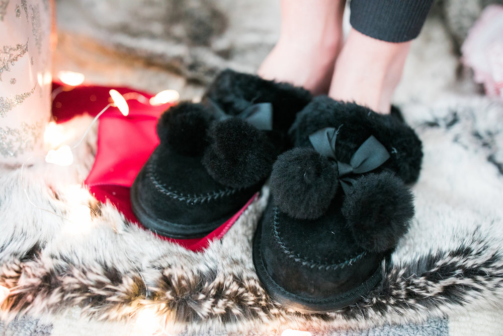 ugg slippers on sale.jpg