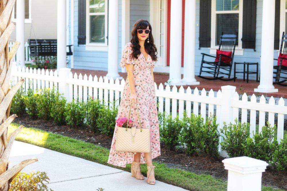 show me your mumu spring dress.jpg