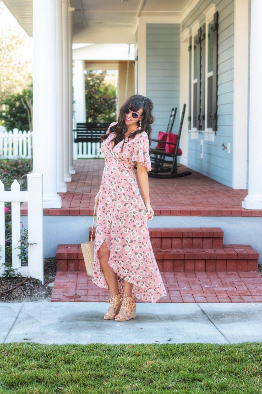 daisy spring dress.jpg