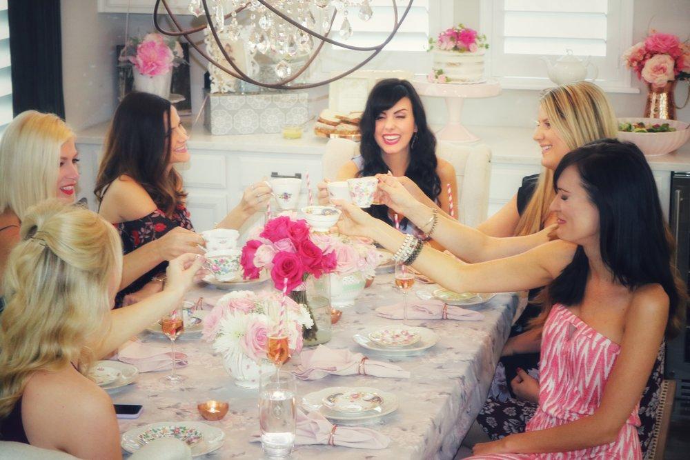 tea party ladies lunch.jpg