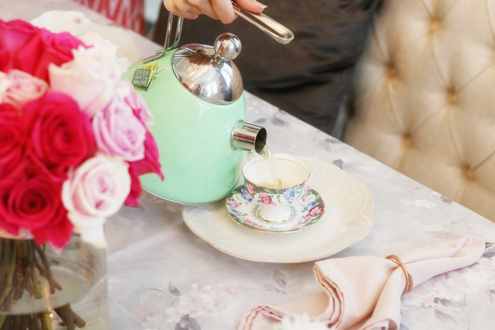 tea party tiffany blue kettle.jpg