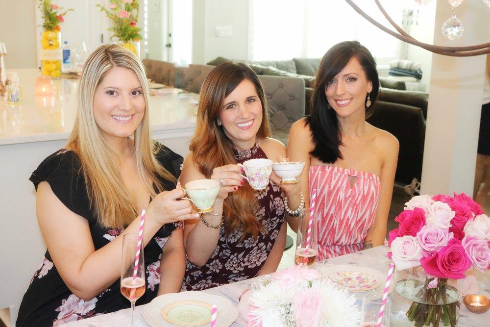 tea party ideas.jpg