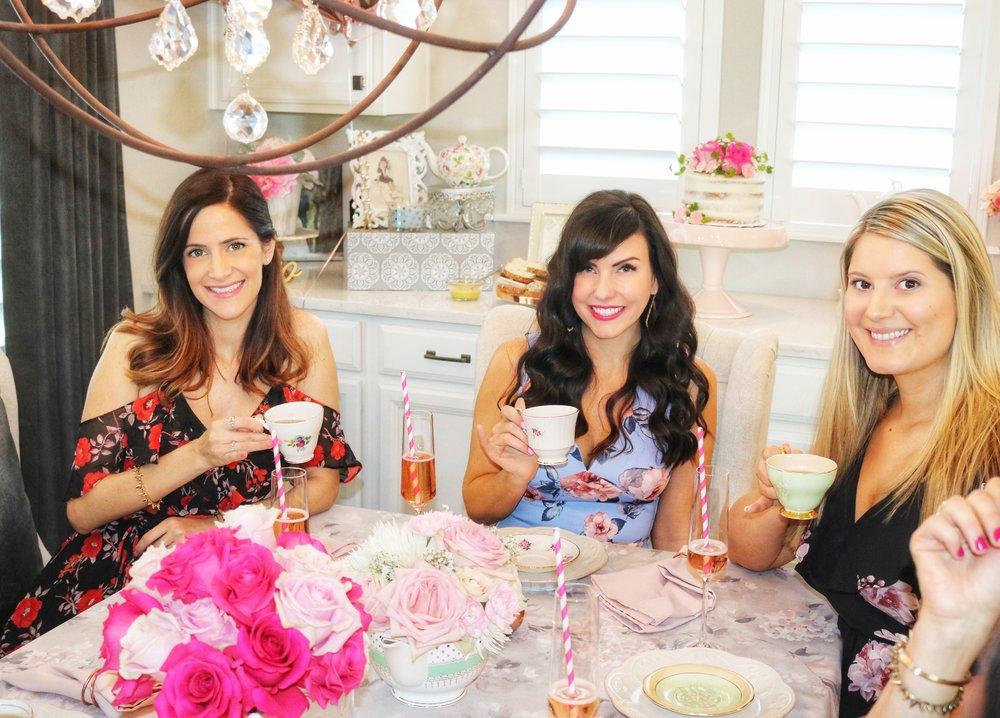 tea party tea time.jpg