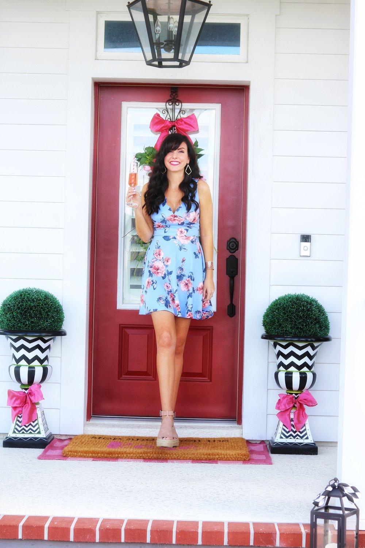 tea party dress.jpg