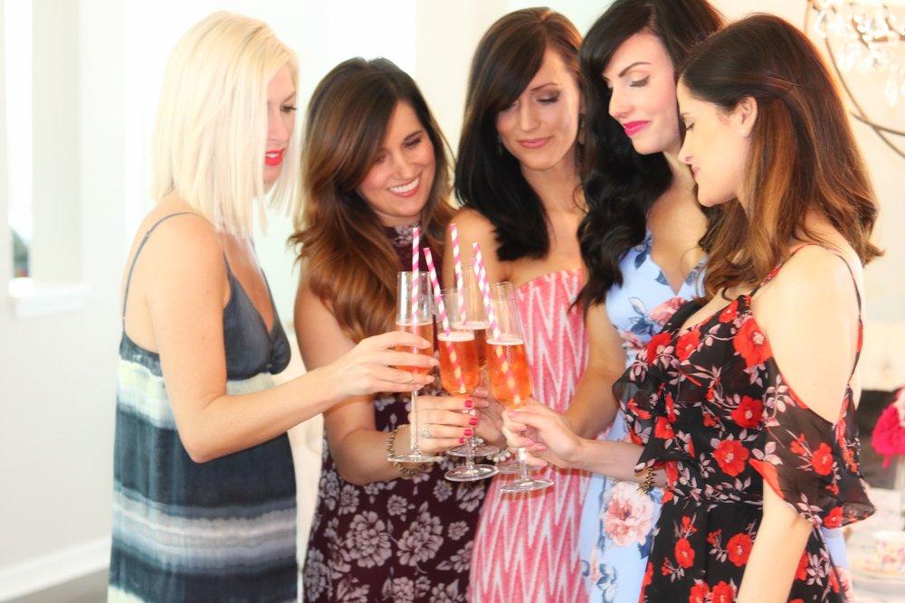 tea party rose toast.jpg
