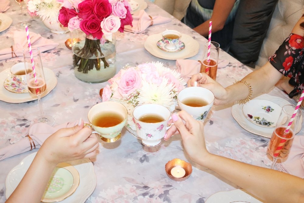 tea party vintage cups and saucers.jpg
