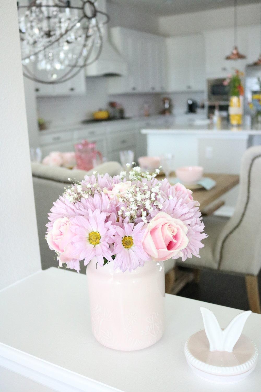 easter flower vase.JPG